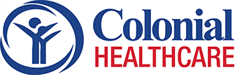 Colonial Health Care,