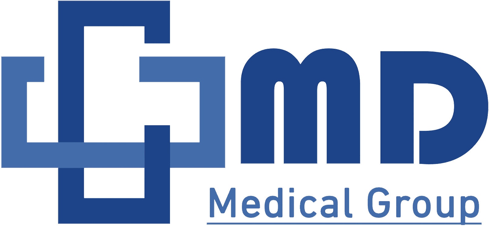 MD Family Clinic - Bruton
